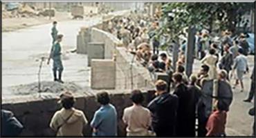 3h5. Chronologie de la Guerre froide