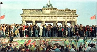 3h5. L'Allemagne et Berlin dans la Guerre froide